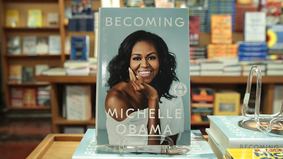 http://glaziang.com/new/wp-content/uploads/2018/11/becoming-michelle_obama-getty-h_2018-1.jpg