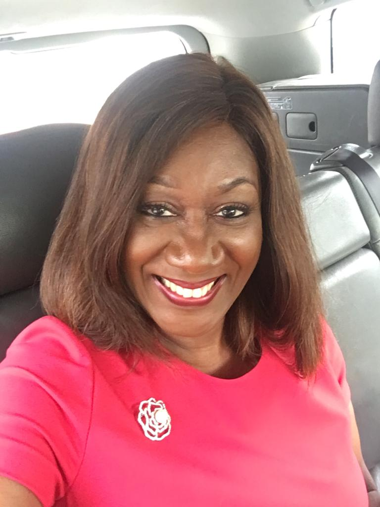 Nimi Akinkugbe answers questions on romance and finance