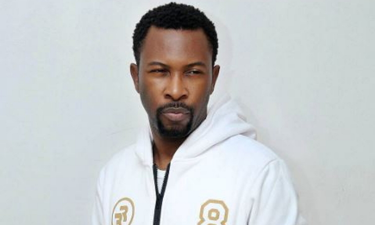 Ruggedman sends #FvckYouChallenge to the police
