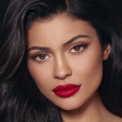 Kylie Jenner gets candid about anxiety