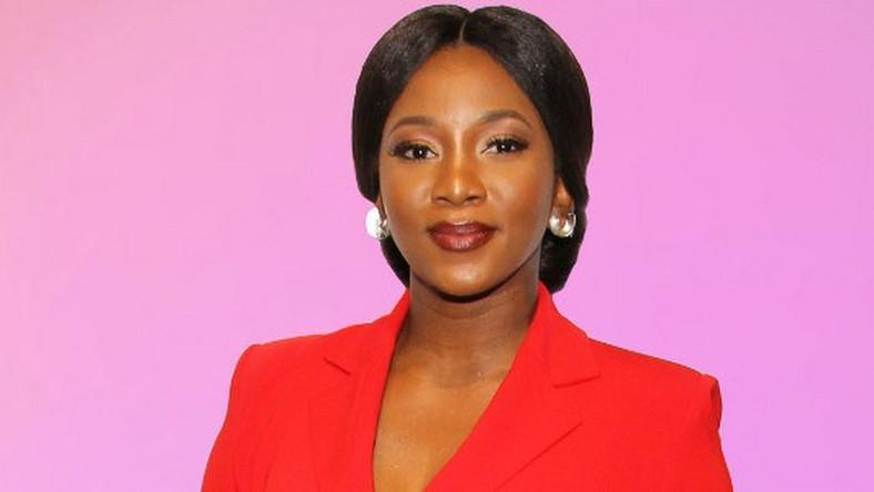 Genevieve Nnaji Lionheart off to the oscars